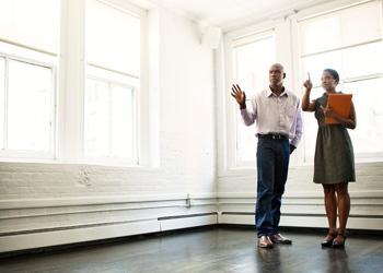 Portland Oregon Real Estate Investments:  4 Ways to Make Money