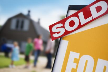 Changes in the Portland Real Estate Market