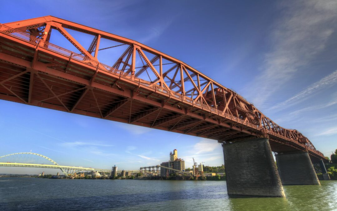Portland Appreciation Is Tops in the Nation: Is It Sustainable?