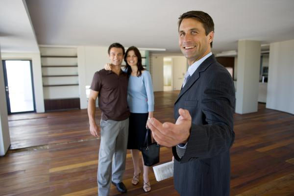 Definition and Obligations of a Dual Portland Real Estate Agent
