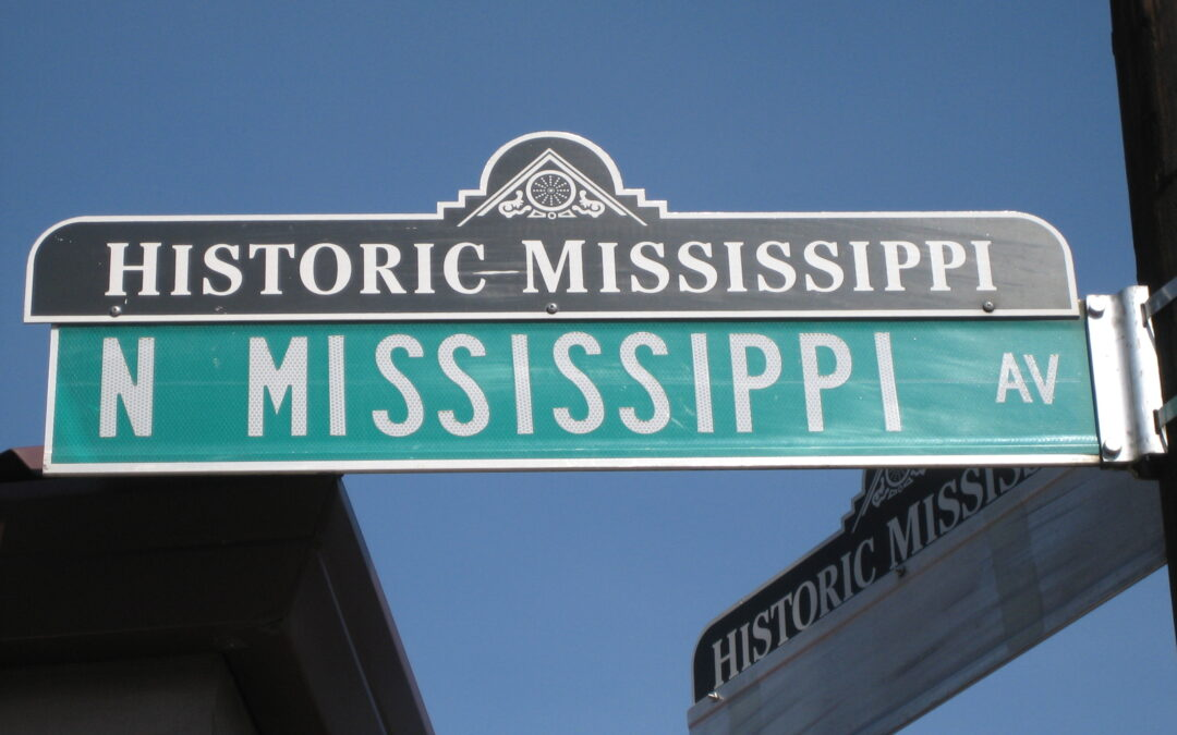From Worst to Hippest, Mississippi District Gets NY Times Praise