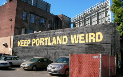 10 Things to Consider Before Moving to Portland