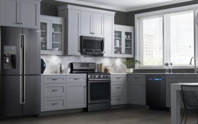 Is It Worth It to Upgrade to Smart Kitchen Appliances?
