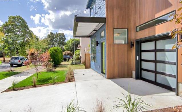 5 Portland Real Estate Myths Debunked