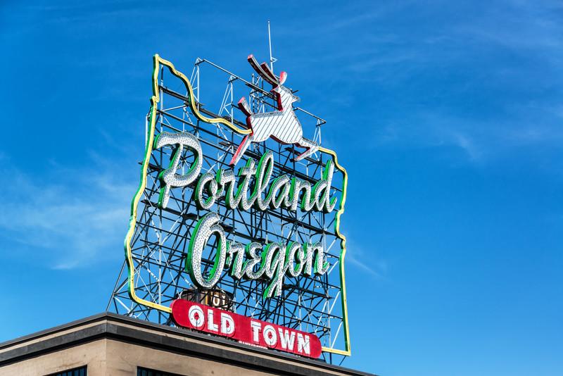 Emerging Portland Real Estate Trends for 2017
