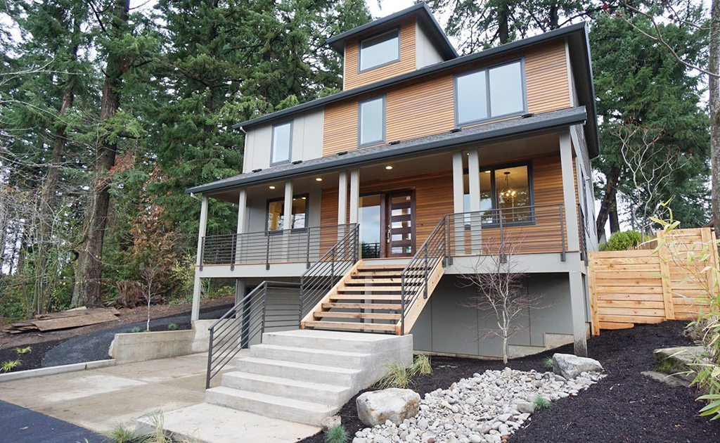 How to Get an Accurate Portland Real Estate Valuation
