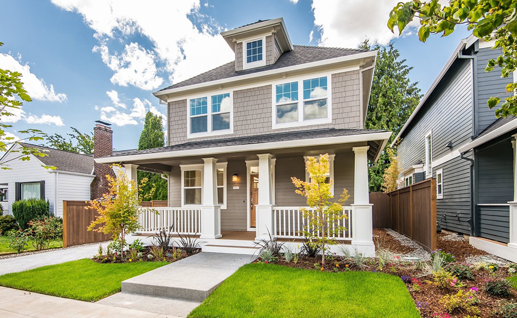 7 Troublesome Areas to Check Out When Buying Portland Real Estate